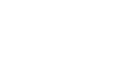 Pure Kitchen